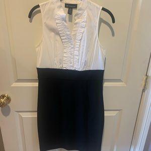 INC Dress